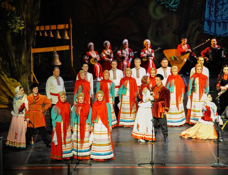 Шоу гуляй, россия - концерт в москве - расписание на яндексафише