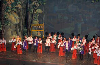 26102014 артур назиуллин и рязанский губернаторский симфонический оркестр